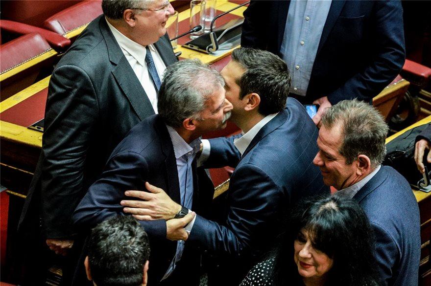 danellis-tsipras-fili