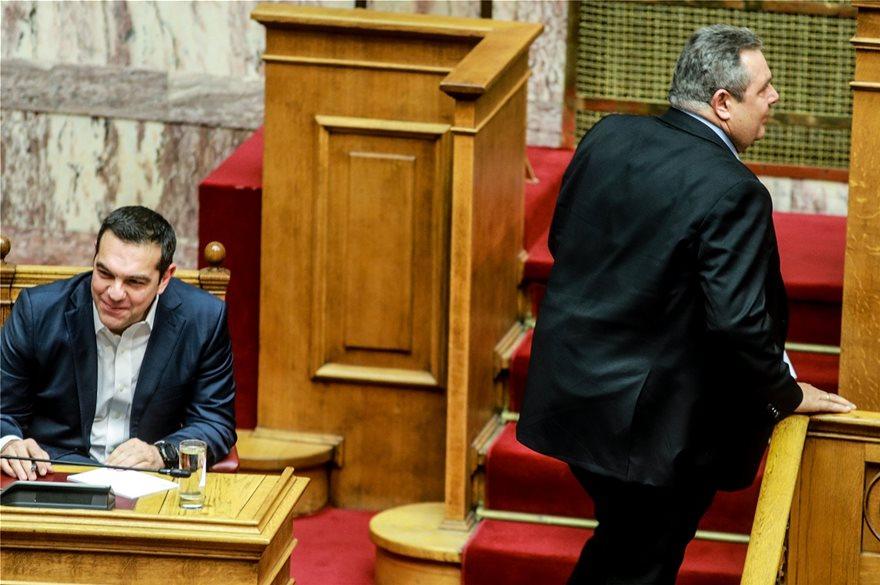 tsipras-kammenos-ena