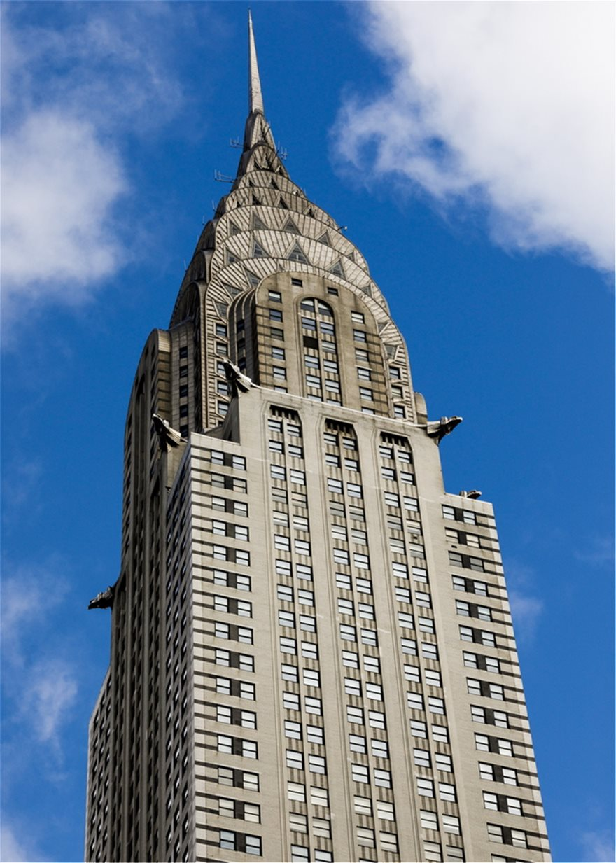Chrysler-Building-dyo