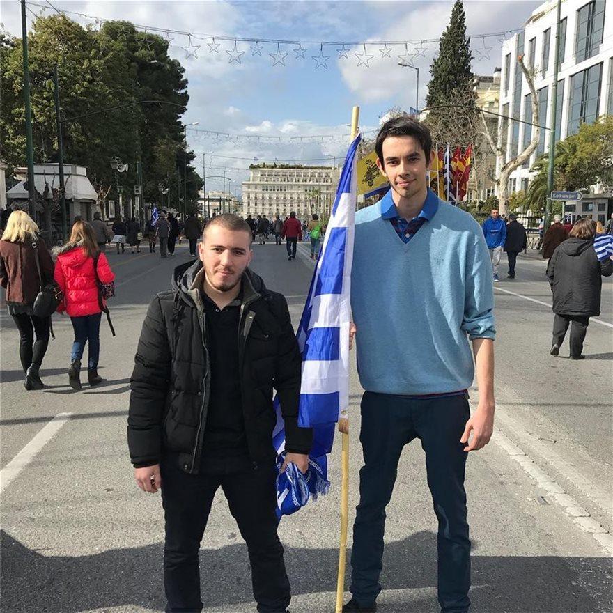 kostassmaras_photo