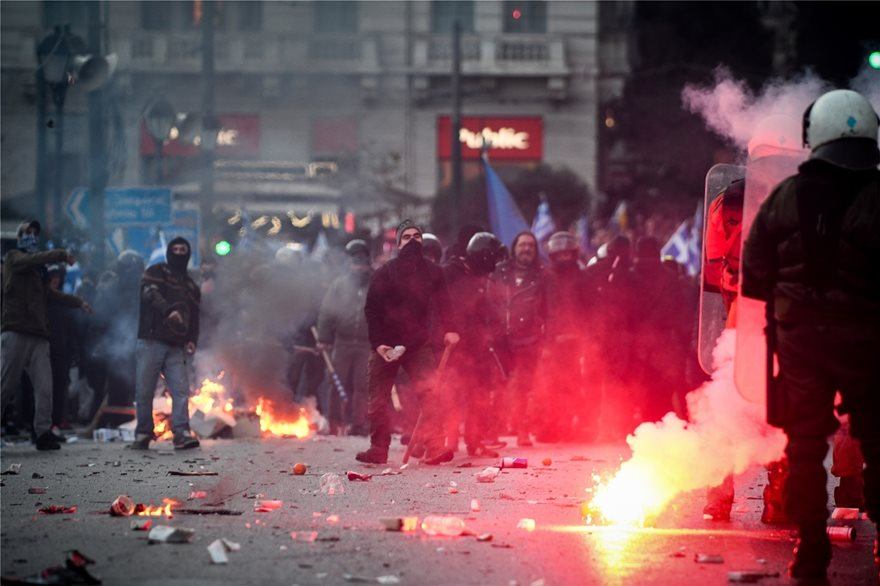 elas-epeisodia-syntagma-dyo