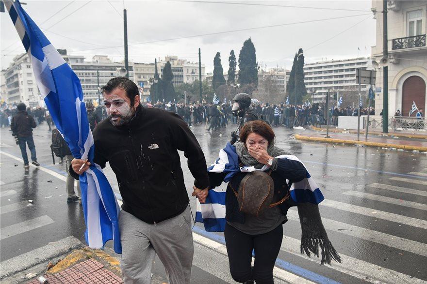 elas-epeisodia-syntagma-epta