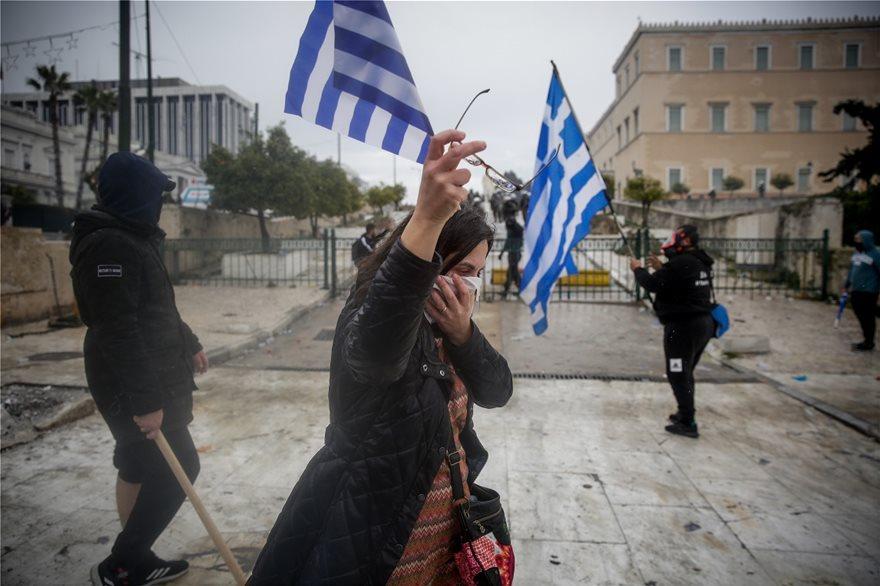 elas-epeisodia-syntagma-okto