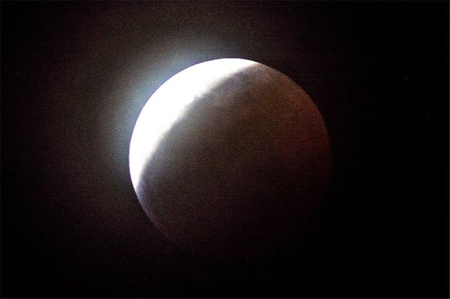lunar-moon-tessera