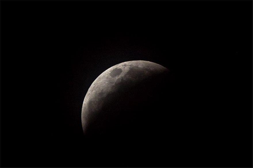 lunar-moon-tria
