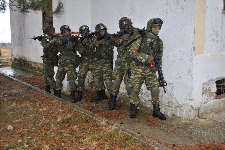 army9