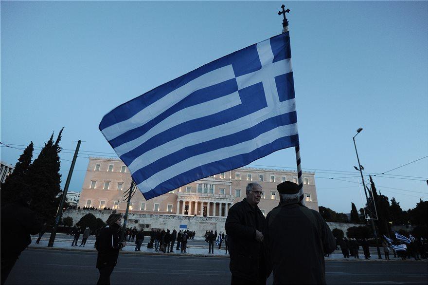sillalitirio_macedonia_mesa4