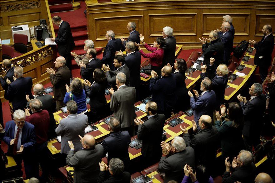 prespes_syriza_mps