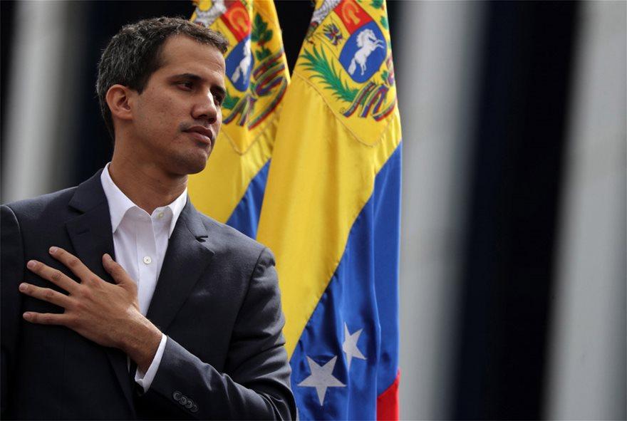 proeros_venezuela
