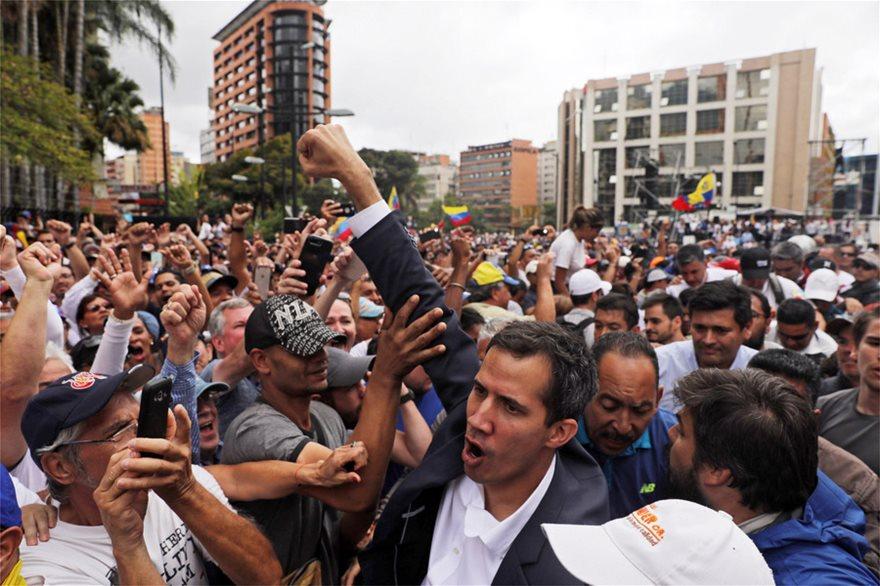 proeros_venezuela2