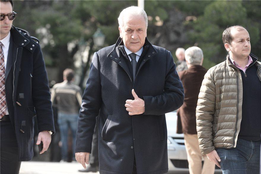 themos_ekklisia_avramopoulos