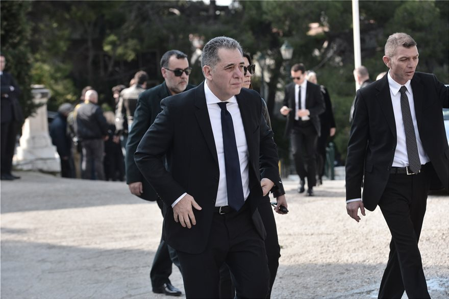 themos_ekklisia_karamitsos
