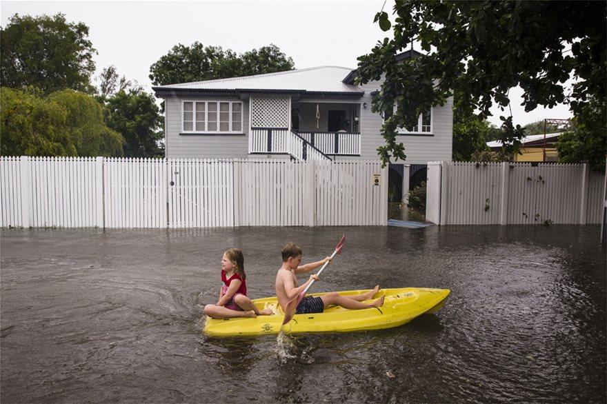 australia-floods-tessera