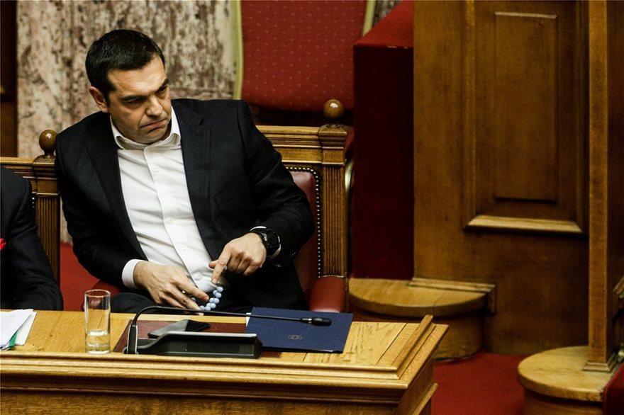alexis-tsipras-koboloi
