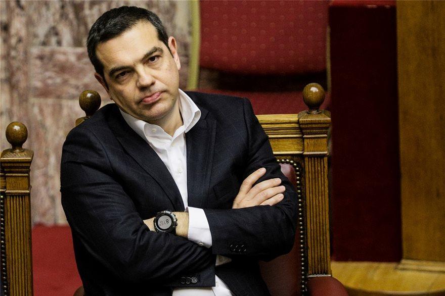 alexis-tsipras-panos-kammenos