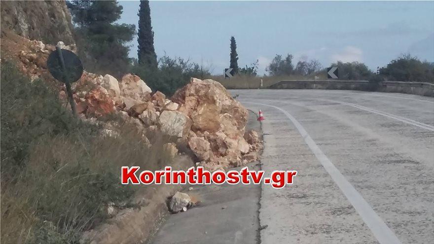 korinthos-vraxia-ena