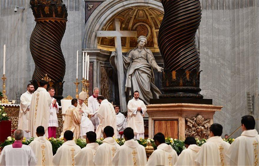 vatican-priests