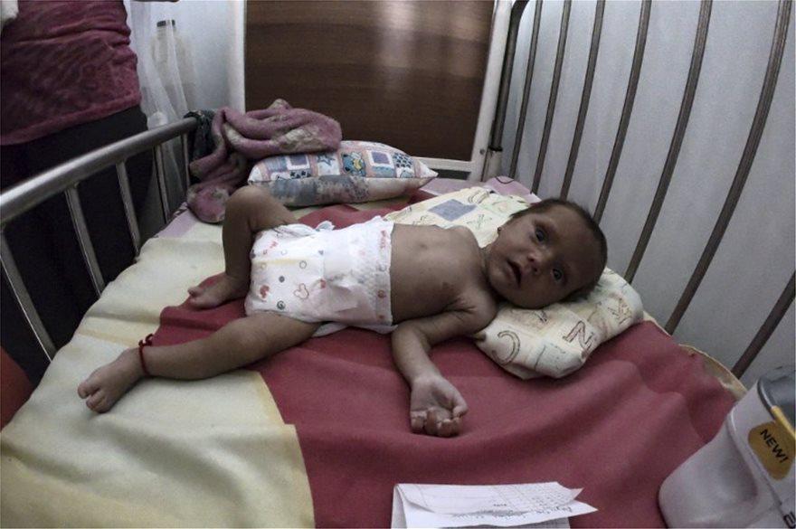 venezuela-children-2