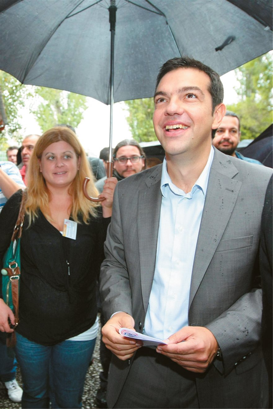 xatzigewrgiou_tsipras_in