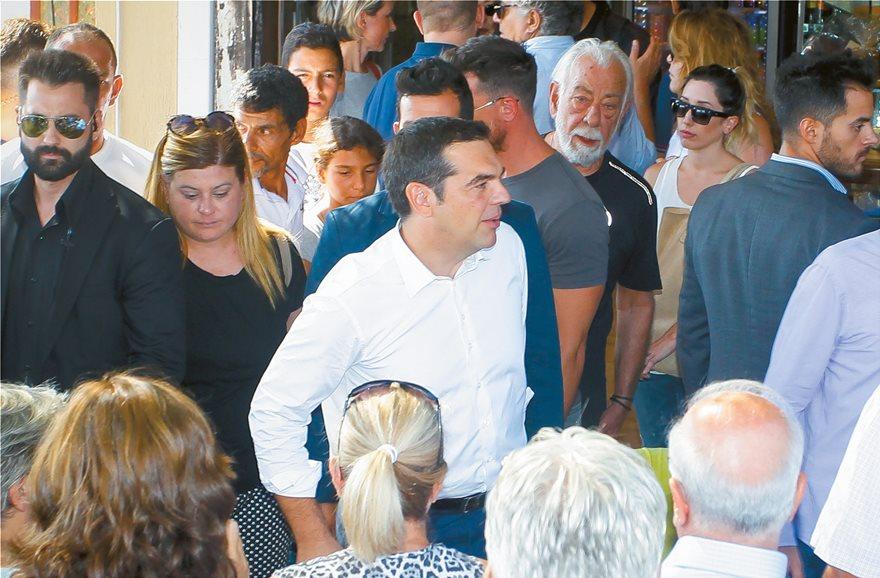 xatzigewrgiou_tsipras_in2