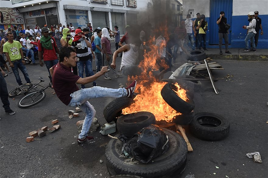 venezuela02