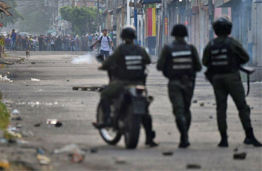 venezuela03