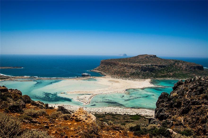 balos-beach-krete-dyo