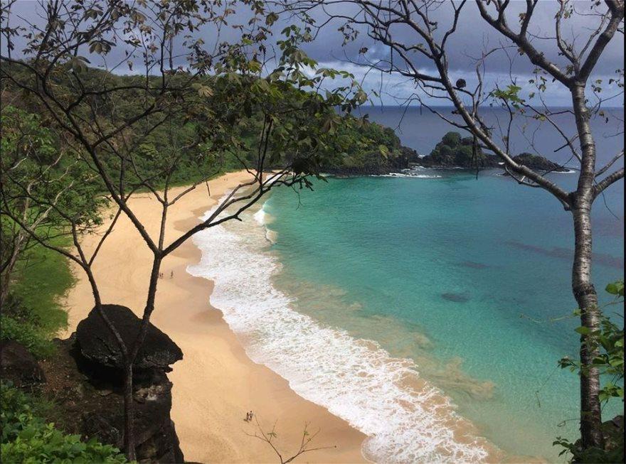 brasil-beach-ena