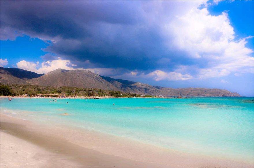 elafonisi-beach-ena