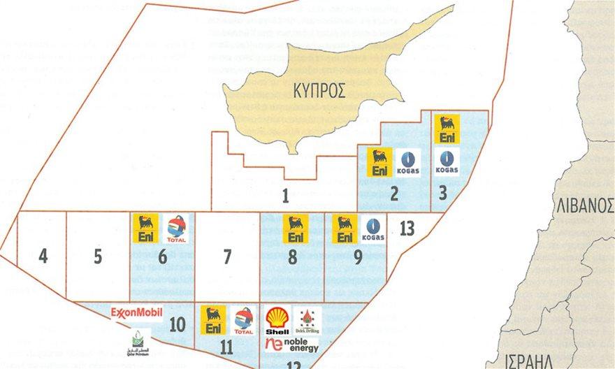 exxon_map