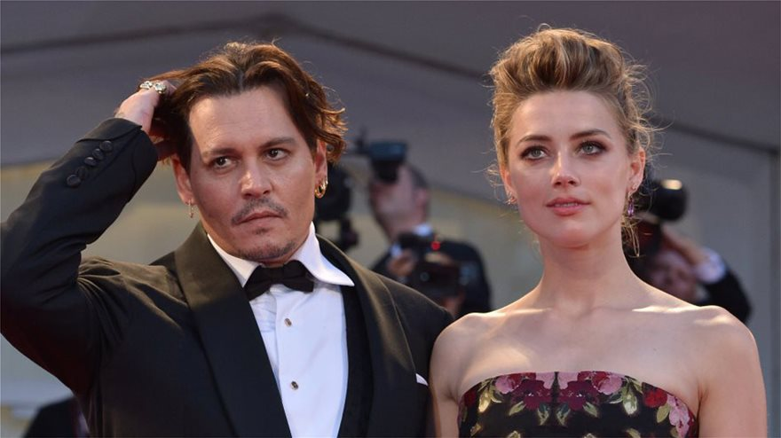 johny_depp_amber_heard_art2