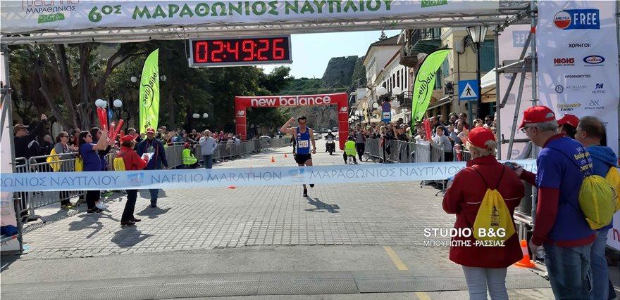 marathonios-nafpliou-nbiukis