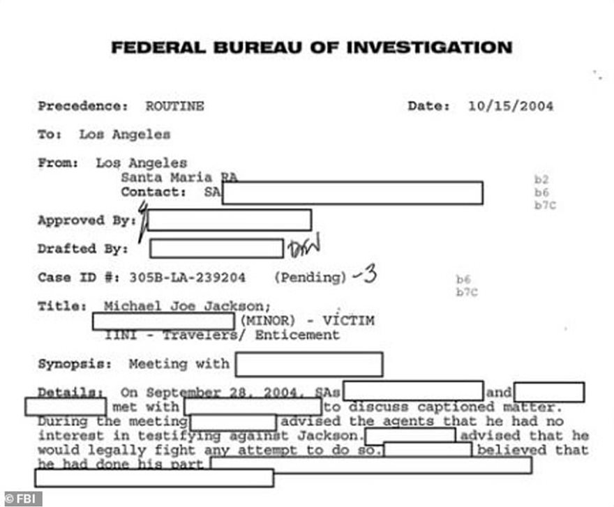 FBI-Jackson1