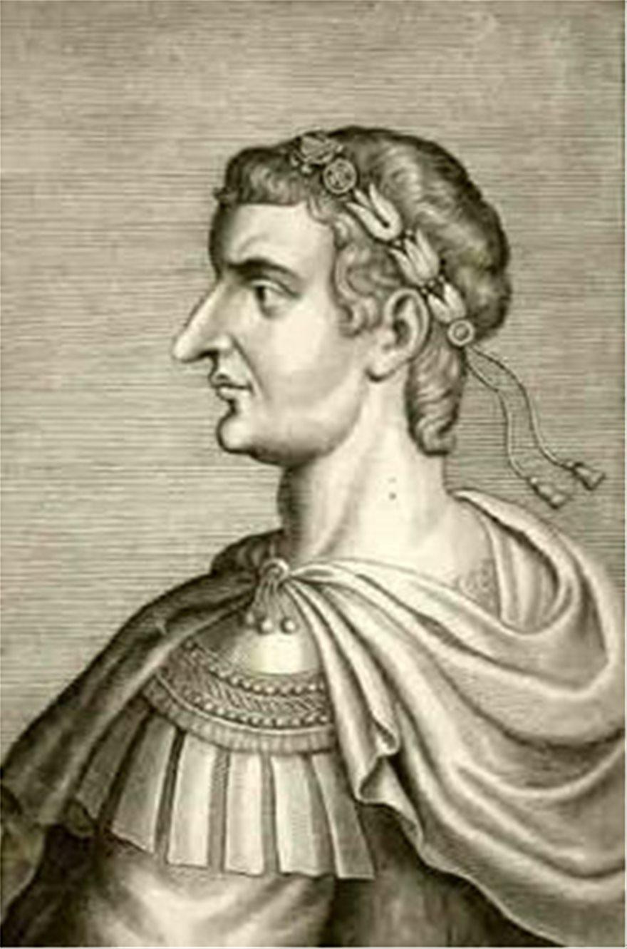 Theodosius1