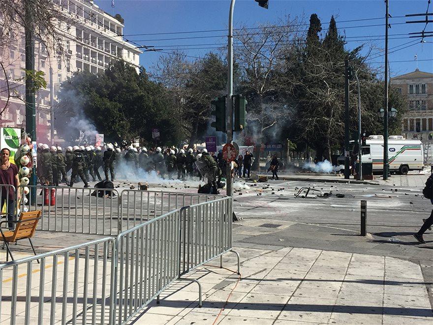 syntagma02