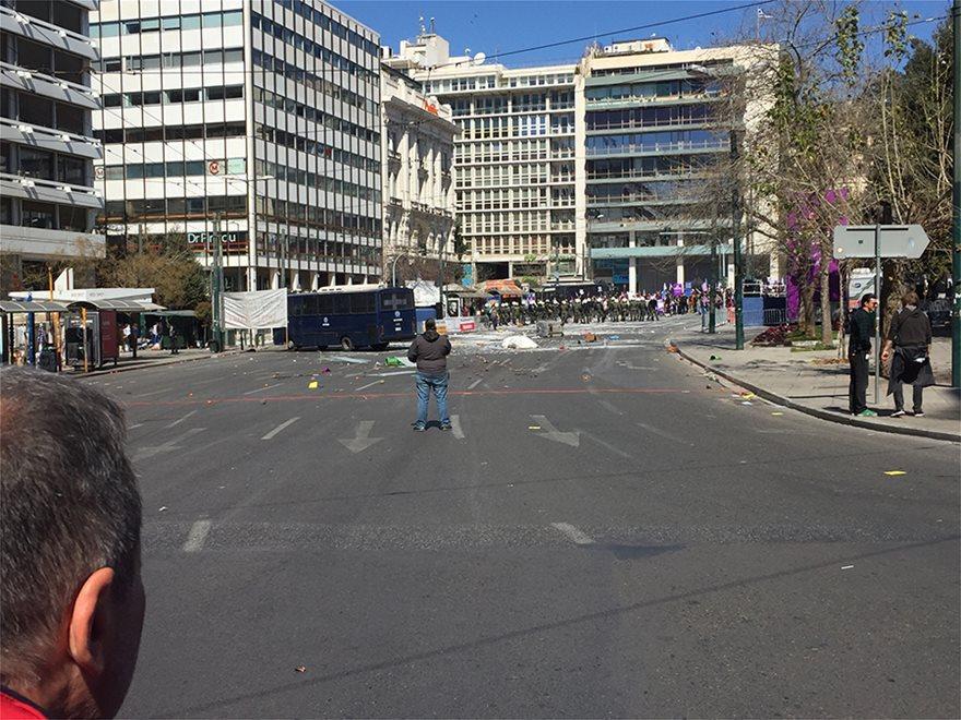 syntagma05