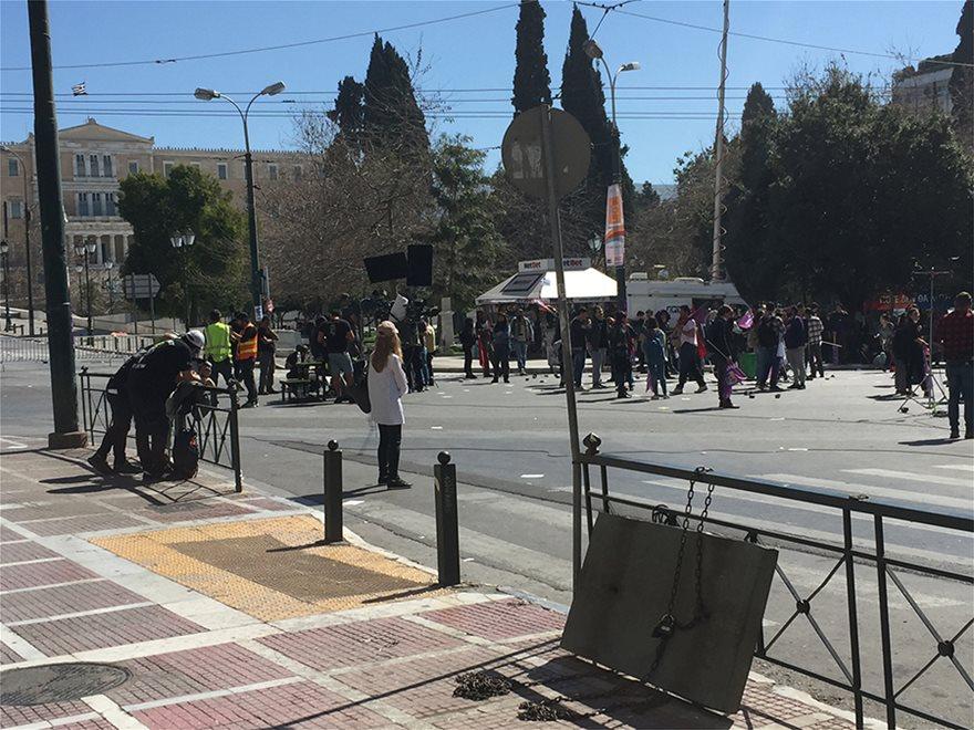 syntagma06