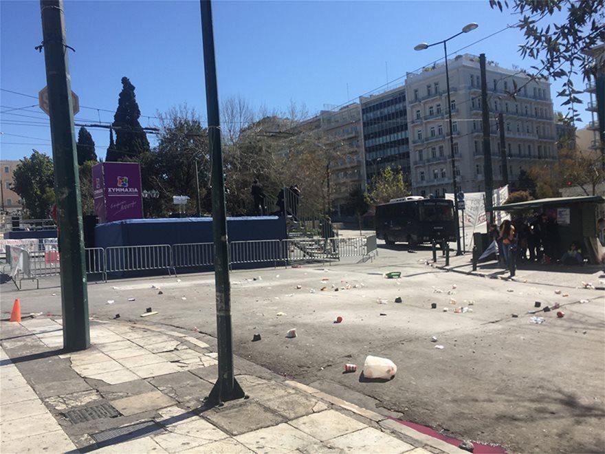 syntagma07
