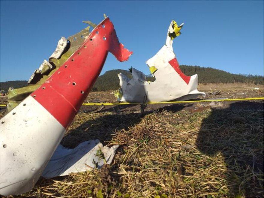 ethiopian_airlines_boeing_737_crash