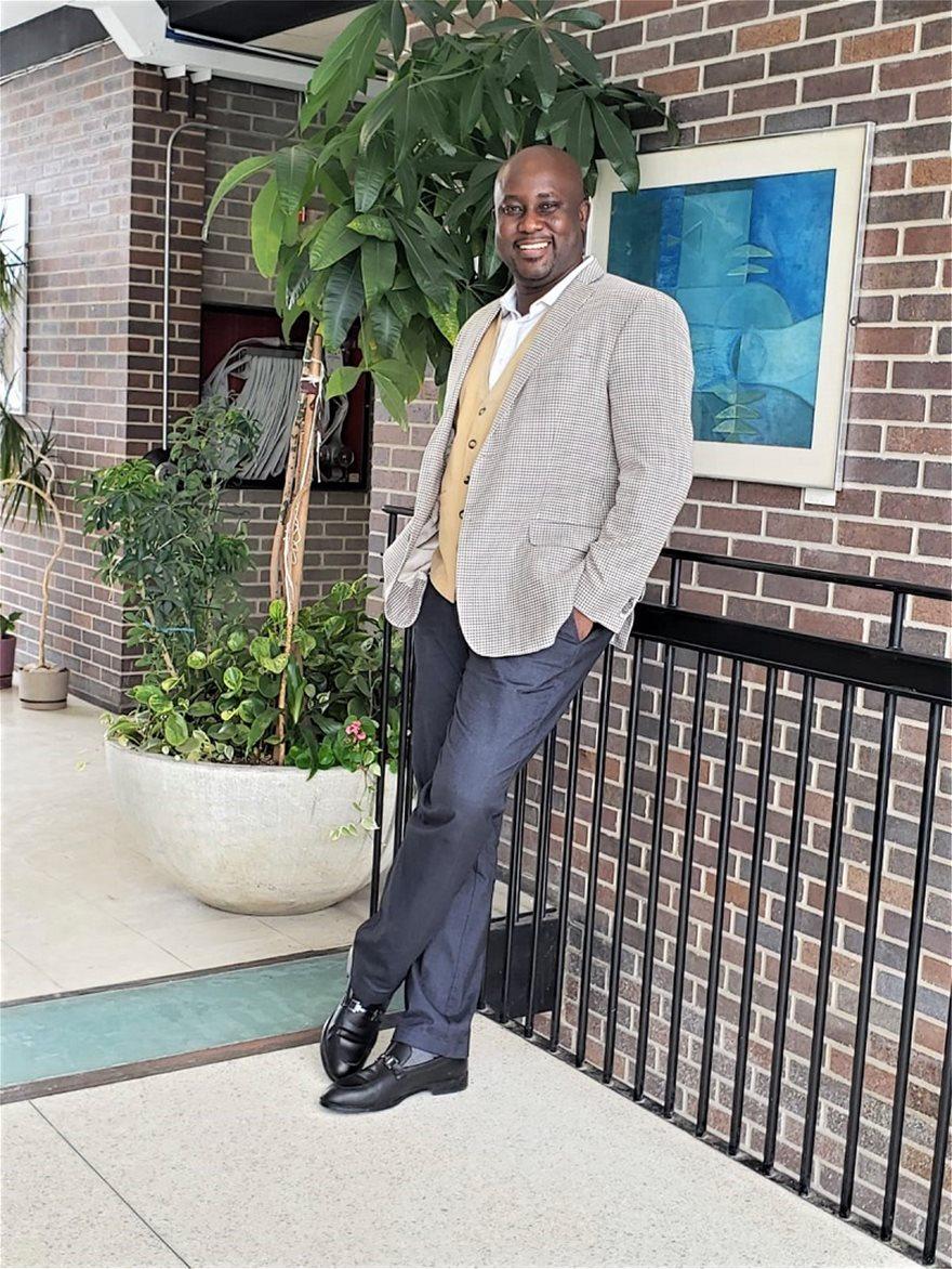 Pius_Adesanmi