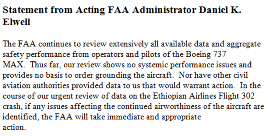 FAA-boeing-ena