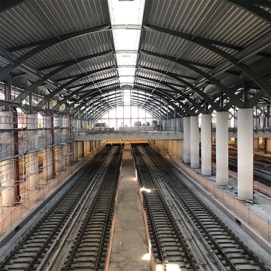 thes_metro4