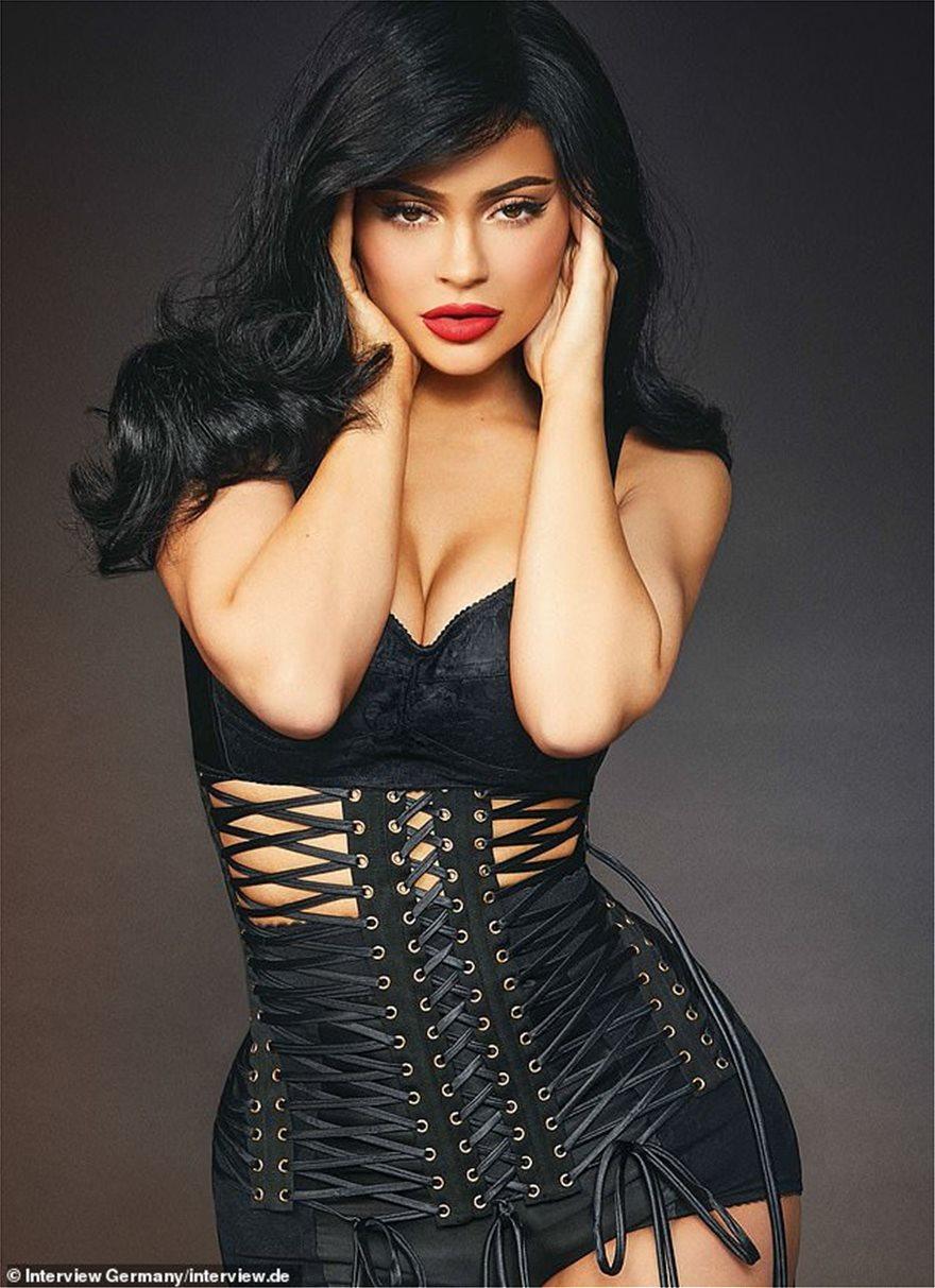 Kylie_Jenner1