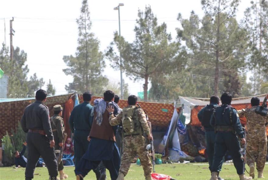 afganistan_explosions