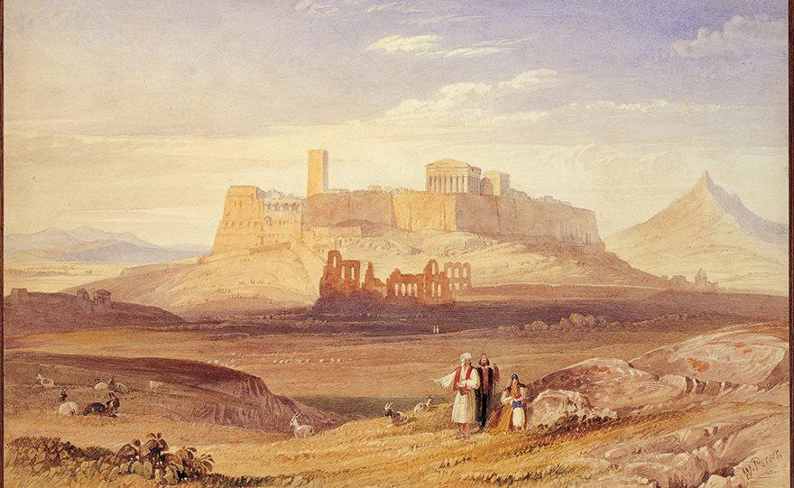 athens-1821-1