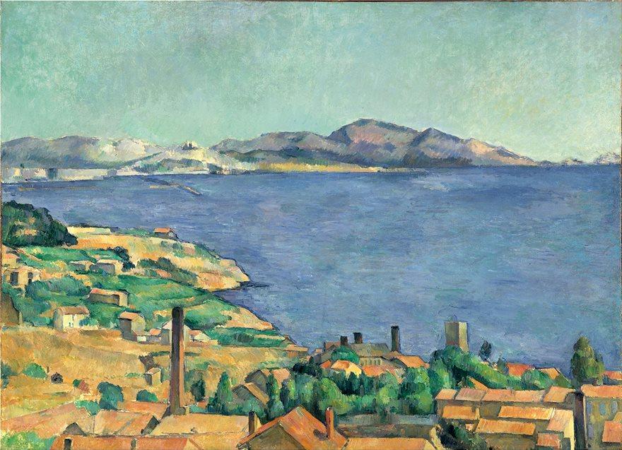 Paul_Cezanne_The_Gulf_of_Marseilles
