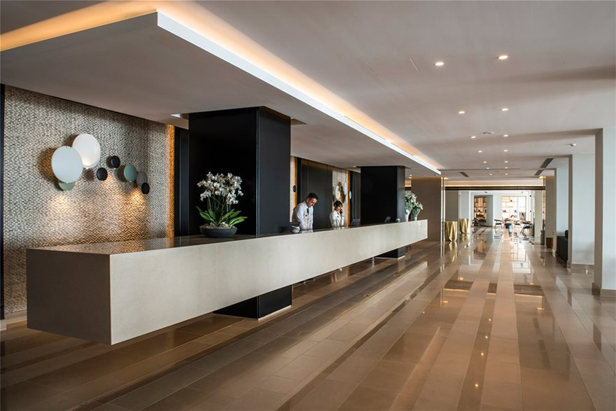 mitsis_hotels_in2