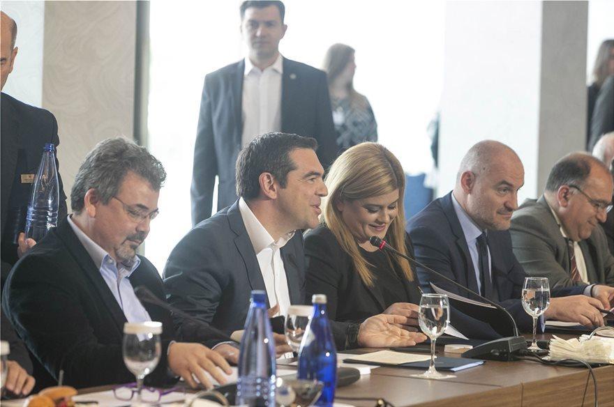 tsipras_voreia_ellada