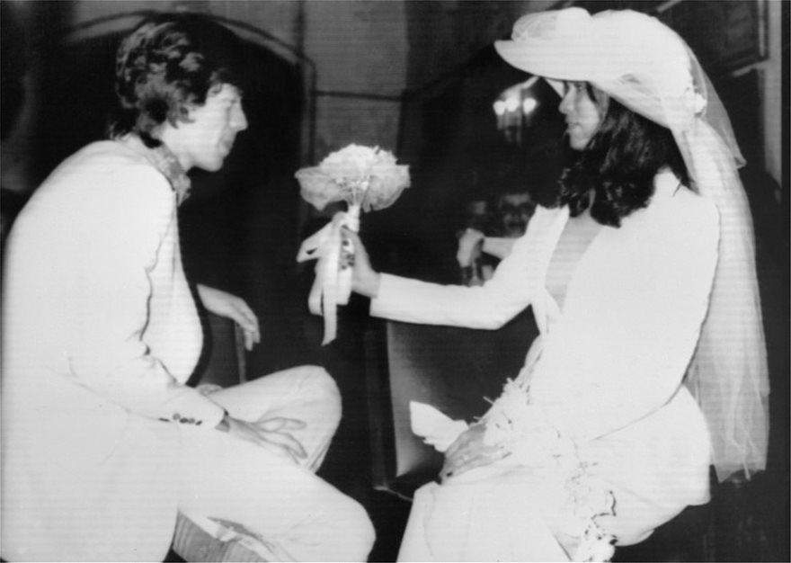 ραντεβού με το ντάρφορντ ιστορία των γνωριμιών του Τζο Τζόνας