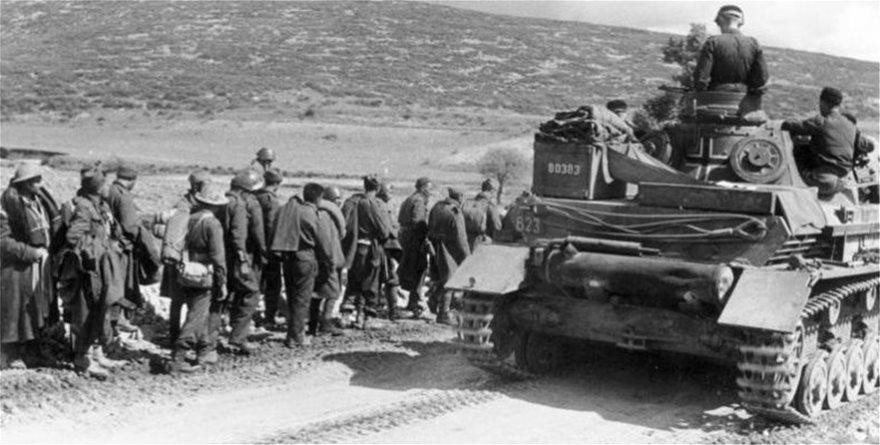 german-invasion-greece-1941-790x400